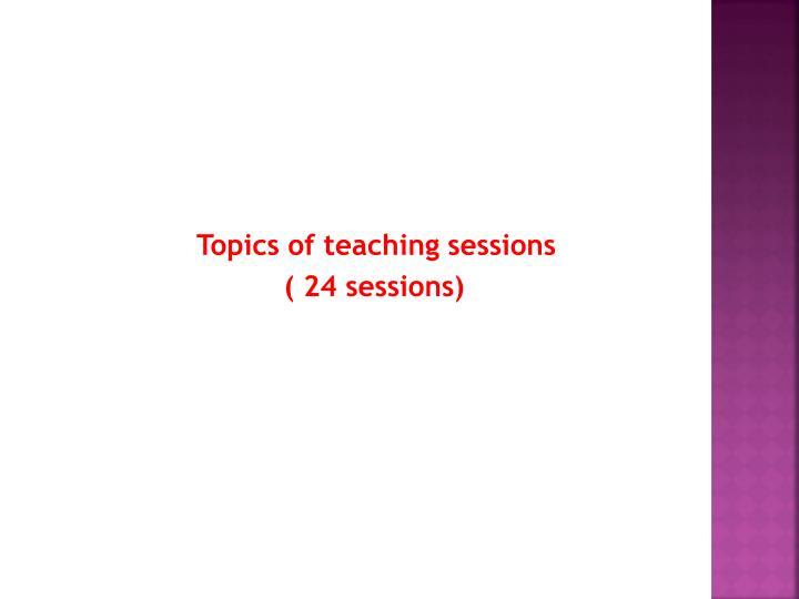 research topics for community medicine