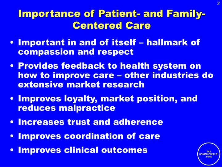 Clinical Information Systems May Be Used For In Addition To Patient Care