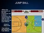jump ball3
