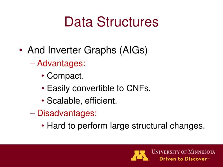 Data structures1