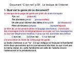 document c ton net p 59 le lexique de l internet3