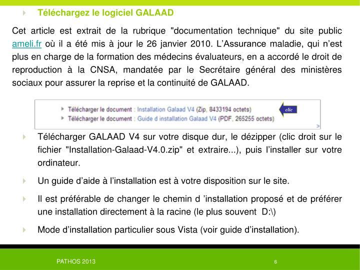 galaad v4