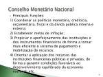 conselho monet rio nacional1