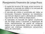 planejamento financeiro de longo prazo3