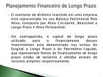 planejamento financeiro de longo prazo6