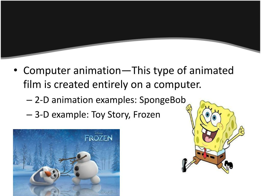 Ppt Animation Powerpoint Presentation Free Download Id 3996410