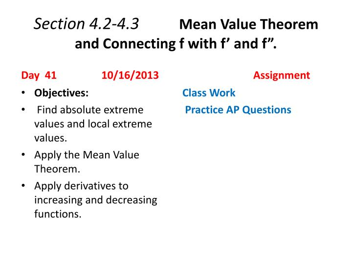assignment 1 theory and practice of Explain the importance of theory in nursing practiceintroductory paragraph and purpose statement allow the reader to understand what the paper/assignment.