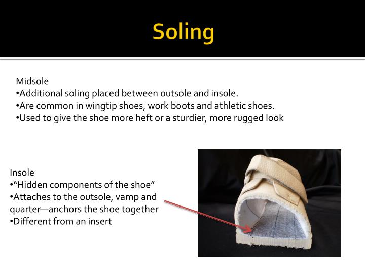 Soling