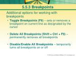 5 5 3 breakpoints2