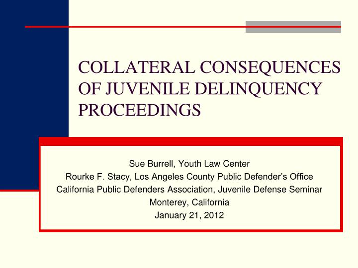 an analysis of juvenile delinquency in uk