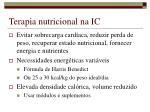 terapia nutricional na ic1