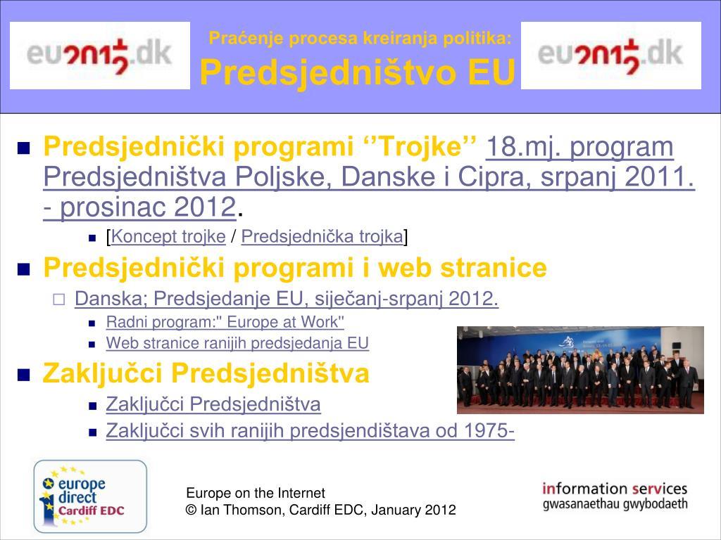 poljski dating web stranice poljska