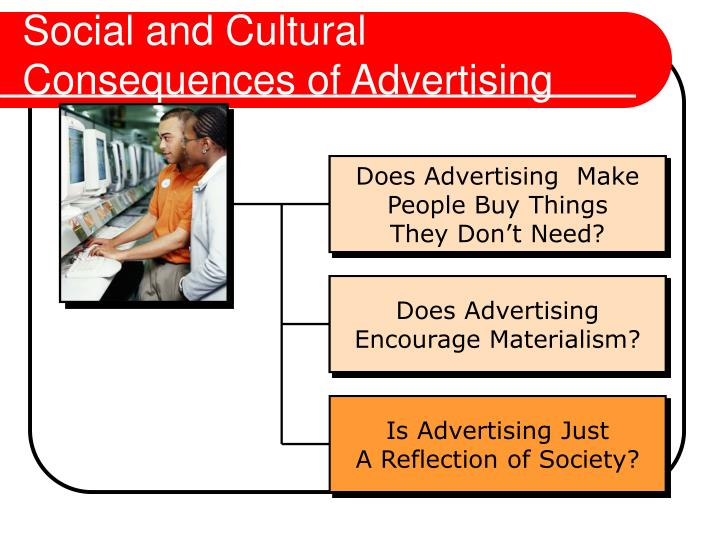 why does advertising that resolve cultural contradictions work The controversy and rebuttals provoked by huntington's work are not of immediate concern here however, his argument does provide important insights into some prominent conflicts of globalization.