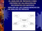 el an lisis de riesgos como criterio de valoraci n en recipientes en servicio4