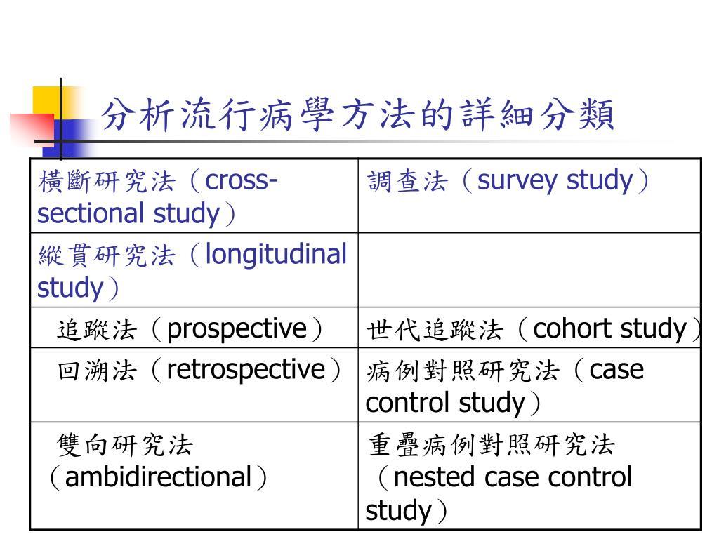 Causes ww2 essay