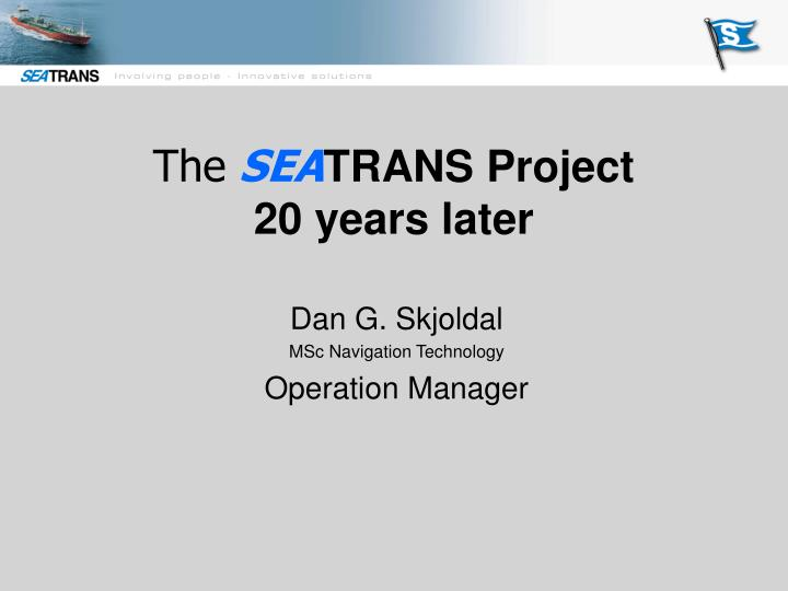 operations management trans european plastics Trans european ltd trade in rare and precious metals all over the world the company was founded in 2001 and has been the official distributor of dragtsvetmet outside the russian federation since trans european ltd - registered office: 3rd floor, 49 farringdon road, london ec1m 3jp, uk.
