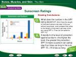 sunscreen ratings5