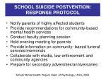 school suicide postvention response protocol2