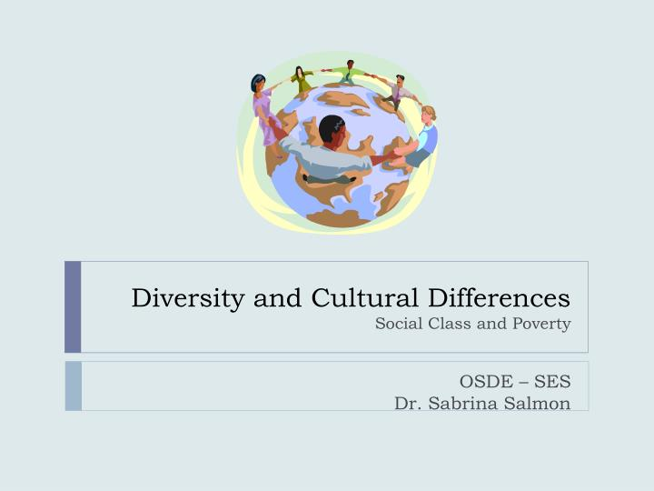 global diversity and cultural differences tools The pharmaceutical conglomerate organizes affinity groups to bridge cultural differences and establish productive working relationships within the workplace and throughout its global locations.