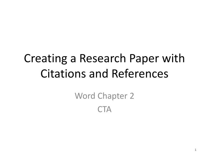 creative research paper Creative research papers creative writing course sydney uni dodano 09042018, kategoria: bez kategorii, tagi: neva had faith in myself in this school shit until today when i typed a 4 page essay within one hour before it was due wont god do it.