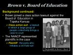 brown v board of education2