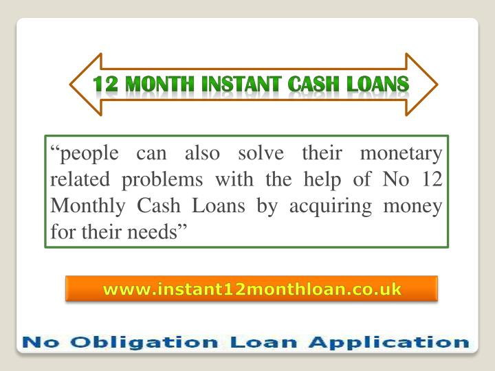 the best way pay day lending options