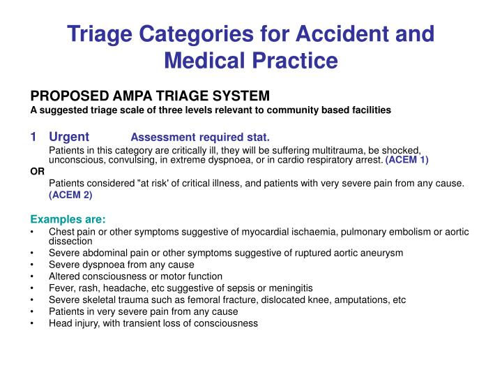 triage practice essays Triage essayssome of the major characters in the novel triage are mark, elena, joaquin and talzani save your essays here so you can locate them quickly.