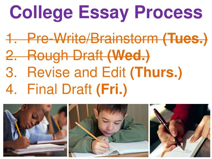 pre write college essay Check out these sample college application essays to see what a successful college application essay looks like and stimulate your own creativity give us a call: 1 (310) 815-9553  college consulting & editing  we want to help you write that great essay and get accepted.