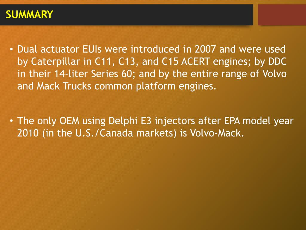 PPT - Dual Actuator EUI Systems Chapter 26 PowerPoint Presentation