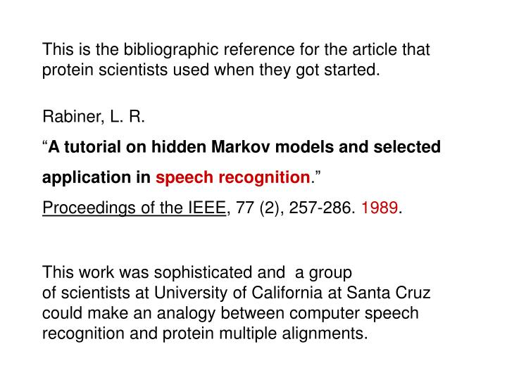 This is the bibliographic reference for the article that