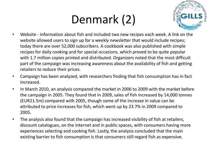 Denmark (2)