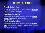 terms glasses1