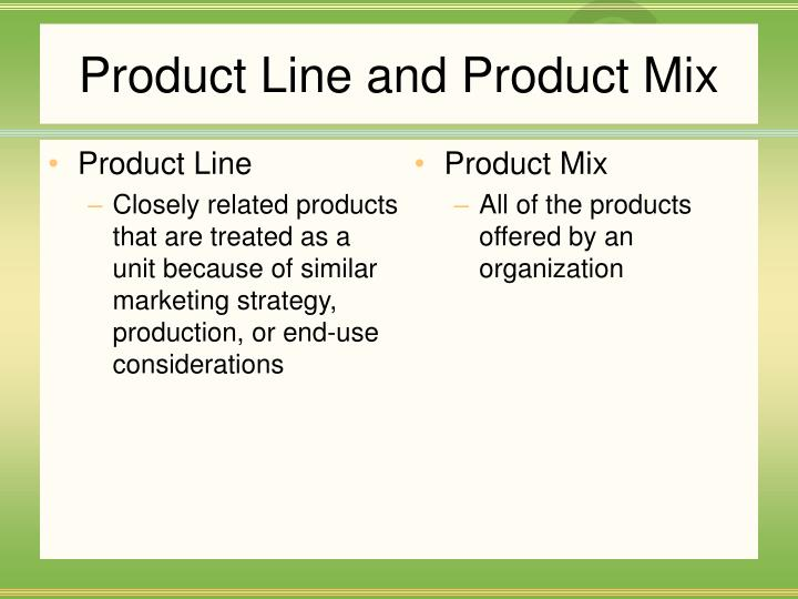 bsbmkg502b establish and adjust the marketing mix essay Summary to essay on topic establish & adjust the markerting mix nature of the product: the product tends to be more of an impulse product that has minimal involvement by the consumers and customers when making the purchase decision.