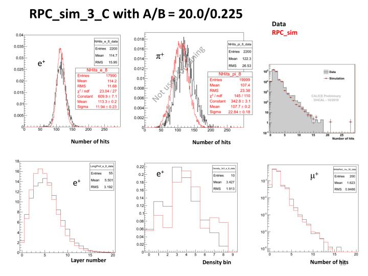 RPC_sim_3_C with A/B