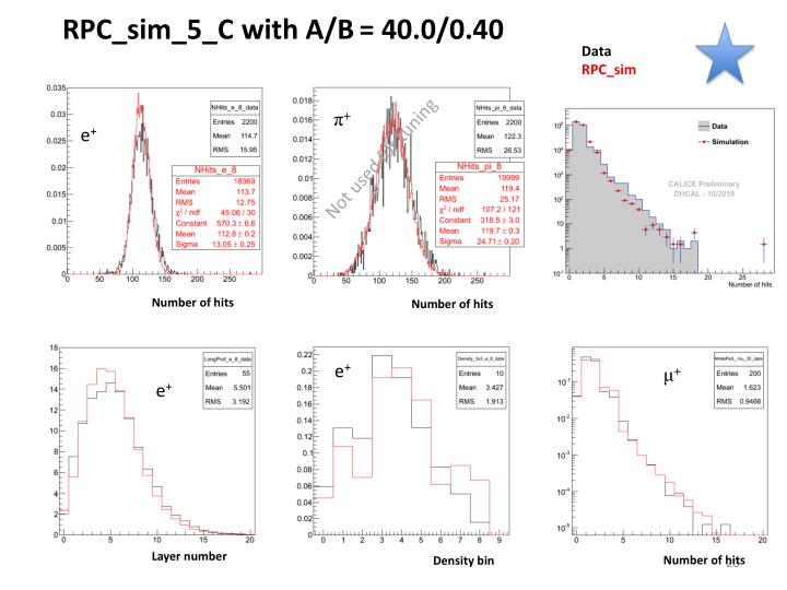 RPC_sim_5_C with A/B