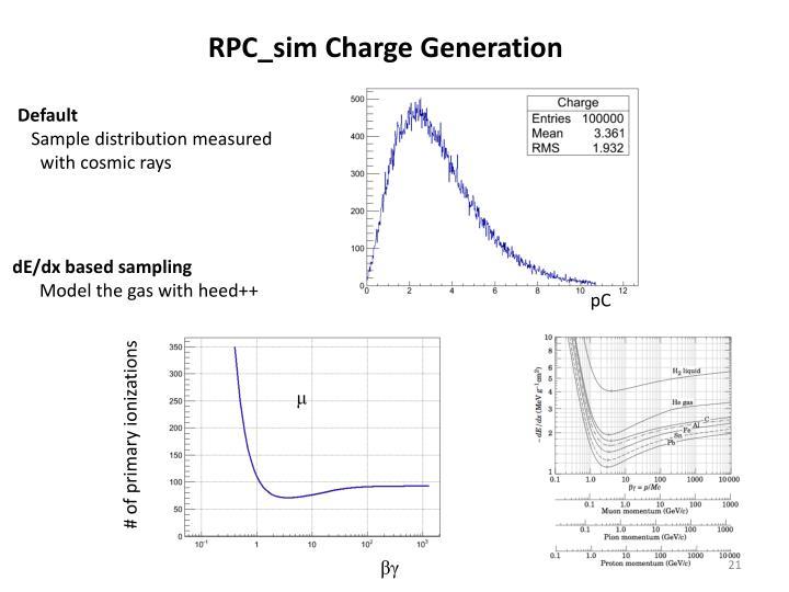 RPC_sim