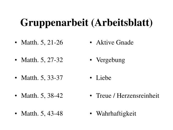 Fantastisch Vergebung Therapie Arbeitsblatt Galerie - Super Lehrer ...