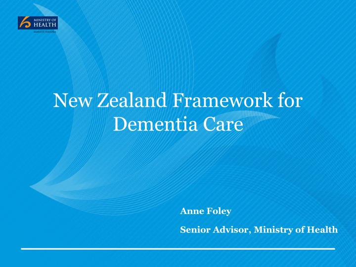 framework for dementia quality of life Activities for dementia the key to quality of life recreational activities play an important role when it comes to defining our own quality of life we tend to do things that are relaxing, bring pleasure, stimulate our curiosity, or expand our knowledge about something significant to us.