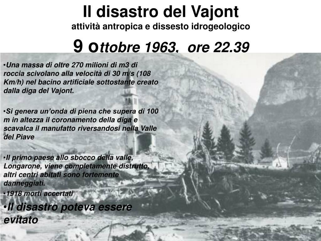 Eventi: Anniversari da ricordare Il-disastro-del-vajont-attivit-antropica-e-dissesto-idrogeologico-9-o-ttobre-1963-ore-22-39-l