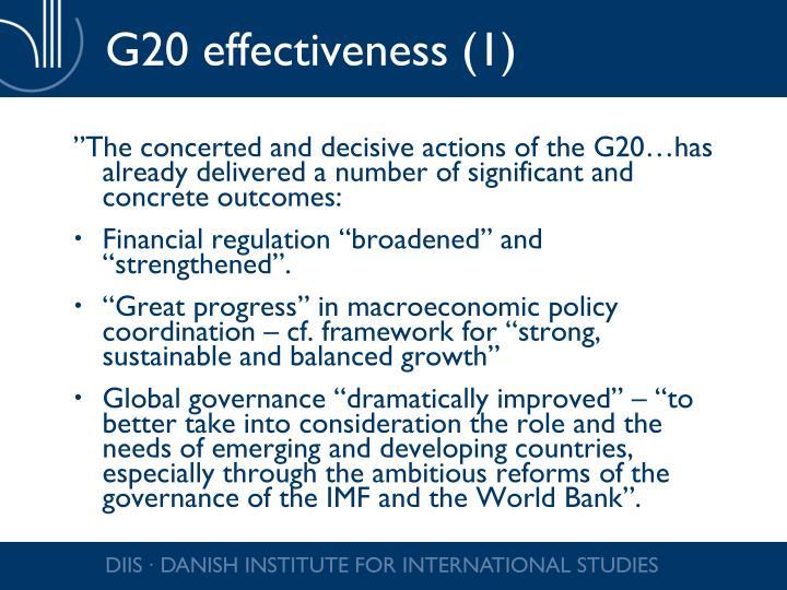 G20 effectiveness (1)