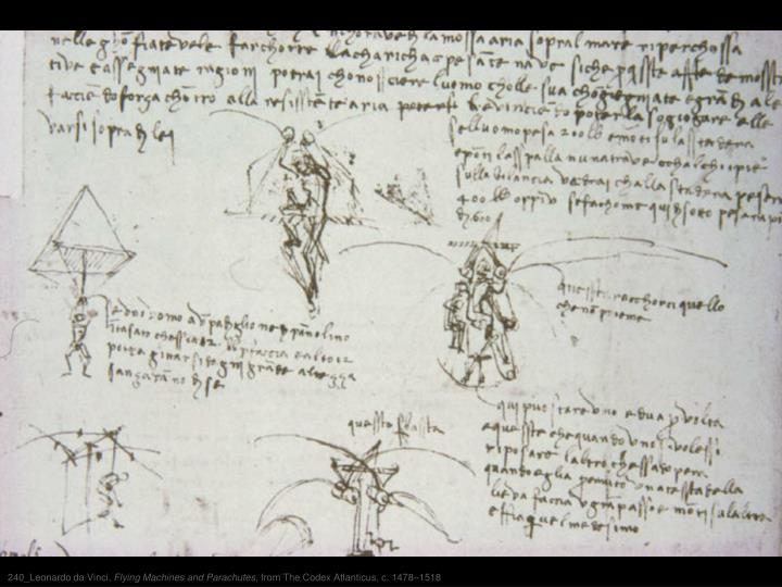 240_Leonardo da Vinci,