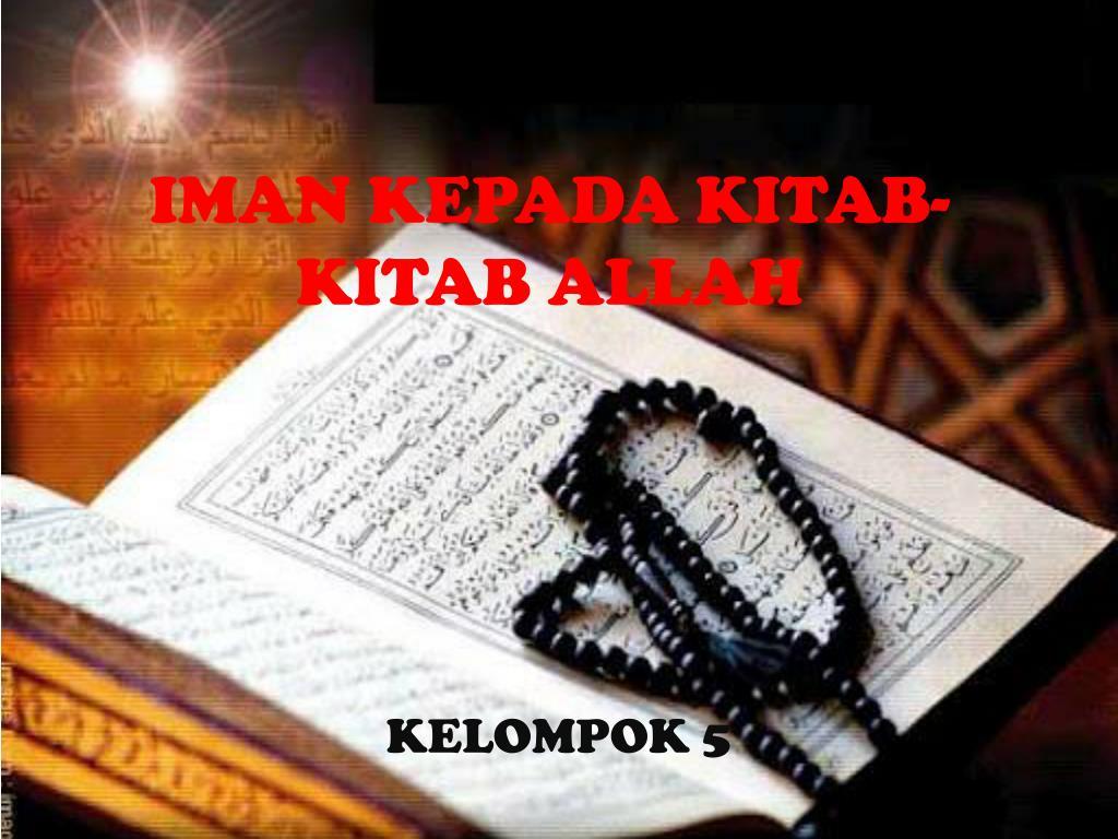 Download 93 Koleksi Background Ppt Al Quran Gratis Terbaru