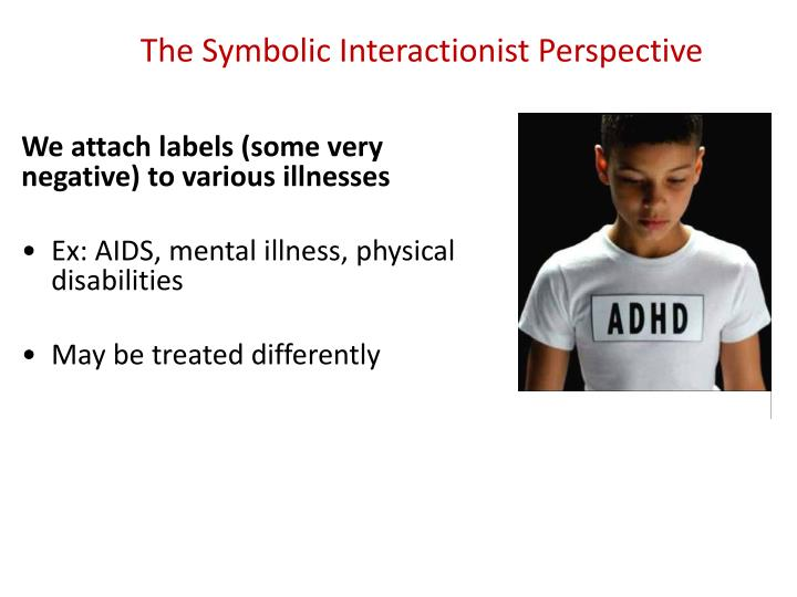 symbolic interactionism perspective on the movie crash Functionalism, symbolic interactionism, and conflict theory functionalism, symbolic interactionism, and conflict theory.