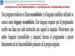lenguaje de maquina y lenguaje ensamblador2
