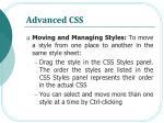 advanced css10