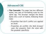 advanced css13