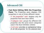 advanced css8