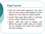 page layout6