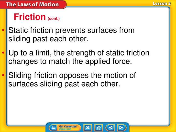 Lesson 1-3
