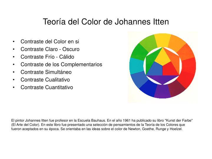 Único Libros Sobre El Color Molde - Ideas Para Colorear - cledusud.com
